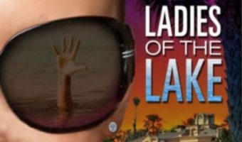 Days Of Our Lives News: Ken Corday's New Series Ladies Of The Lake Released On Amazon, Watch HERE!