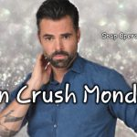 Man Crush Monday: Check Out Y&R Star Jason Thompson's Hot Pics!