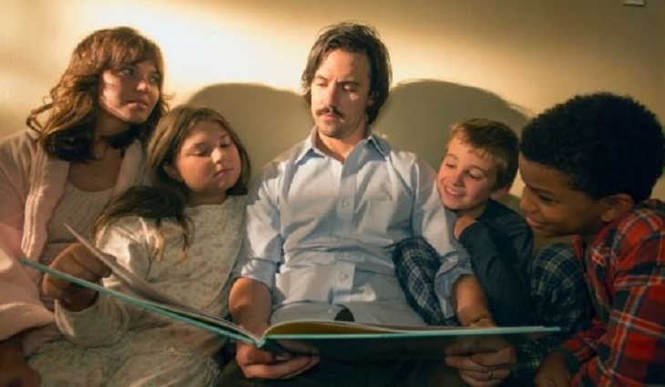 This Is Us Spoilers: When Will Season 2 Premiere On NBC?
