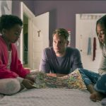 This Is Us Season 2 News: NBC Announces Major Schedule Change For Drama