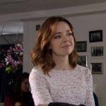 Coronation Street Spoilers: Toyah Battersby Reveals Her Pregnancy After Secret IVF Treatment