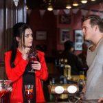 EastEnders Spoilers: Lee Ryan Scores EastEnders Contract – Woody Isn't Going Anywhere!
