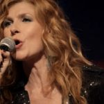 Nashville Season 6 Spoilers: Can The Show Go On Without Connie Britton?