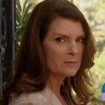 The Bold and the Beautiful Spoilers: Will Sheila Expose The Truth to Eric?