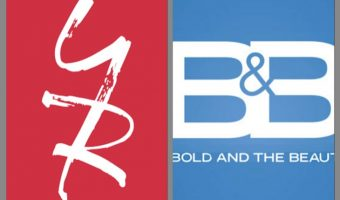 GOOD NEWS! The Young and The Restless and The Bold and the Beautiful RENEWED