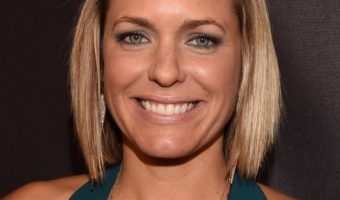 Arianne Zucker Explains Decision to Leave Days of Our Lives