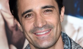 Devious Maids Gilles Marini Set to Appear on The Bold and the Beautiful