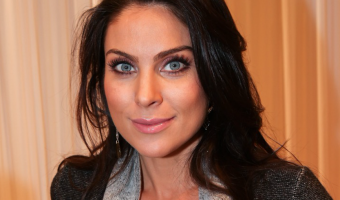 Nadia Bjorlin Leaving Days of Our Lives As Chloe Lane Once Again Exits Salem