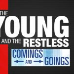 The Young and the Restless Comings and Goings: Several Familiar Faces Returning To Y&R