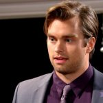 The Bold and the Beautiful Spoilers: Sally, Thomas, Steffy and Liam Struggle Through Double Date – Katie Defends Her Innocence