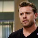 General Hospital RUMOR: Is Billy Miller Leaving GH?