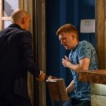 Coronation Street Spoilers: Will Chesney Die? Shocking Stabbing Sends Him Off The Cobbles