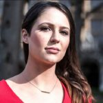 Coronation Street Spoilers: Pat Phelan's Secret Daughter Arrives, Played By Feminist Activist Nicola Thorpe