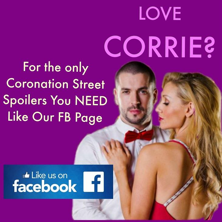 Coronation Street Spoilers: Phelan's Secret Daughter Creates Turmoil for Villain - Can Phelan Be Redeemed On Corrie?