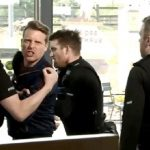 Coronation Street Spoilers: Nathan Is Finally Arrested, Will Justice Be Served?