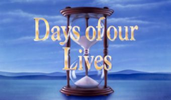 Days Of Our Lives News: DOOL Casting Shockers – Unexpected Exits, Big Returns, Exciting New Characters