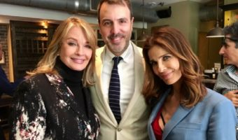 Days of Our Lives Spoilers: Ron Carlivati Reveals First DOOL Episode Airdate