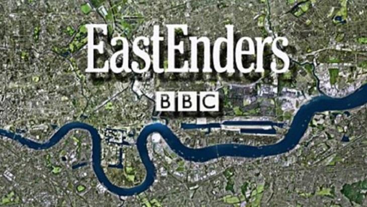 EastEnders Spoilers: Huge Dramatic Summer Ahead for EastEnders