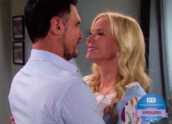 The Bold and the Beautiful Spoilers: Bill Happily Married – New Acquisition Could Cost Him Everything