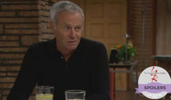The Young and the Restless Spoilers: Colin To Help Cane – Juliet Problem Attacked From Another Angle
