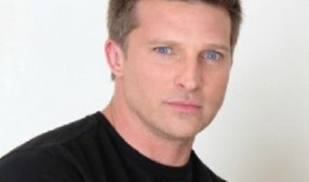 General Hospital News: Sources Confirm Steve Burton Is Returning To GH!