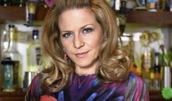 EastEnders Spoilers: Linda Carter Returns to Walford Finally!