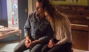 Nashville Spoilers Season 5 Episode 13: Scarlett Shares Baby News With Damien – Juliette Returns To Stage, And MORE!