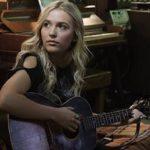Nashville Spoilers: Maddie's Legal Drama Worsens – Rachel Bilson Debuts – Juliette's Back To Her Old Ways