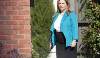 Neighbours Spoilers: Tragic Breast Cancer Storyline For Terese Willis