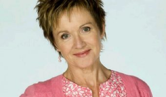 Neighbours Spoilers: Susan's New Health Crisis – Jackie Woodbourne's Days Numbered On Aussie Soap?