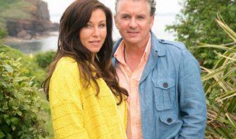 EastEnders Spoilers: Kat And Alfie Returning To Walford?