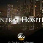 General Hospital News: ABC Confirms Steve Burton's Return With New Promo