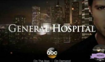 General Hospital News: ABC Confirms Steve Burton's Return With New Promo