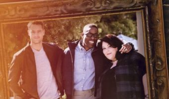 This Is Us Spoilers: Season 2 Premiere Date Revealed!