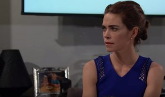 The Young and the Restless Spoilers Wednesday June 28: Juliet Shocks Cane and Lily with Pregnancy – Jack Schemes – Phyllis Needs Favor from Gloria