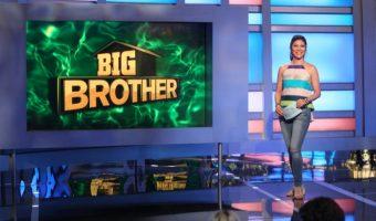 Big Brother 19 Battle Back Showdown Results Revealed