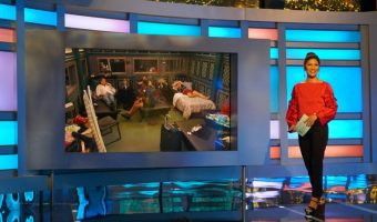 Big Brother (BB19) Week 4 Spoilers: New HoH And Nominees Named For Eviction