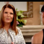 The Bold and the Beautiful Weekly Spoilers July 17 to 21: Sheila Troublemaking Continues – Steffy Confronts Quinn – Caroline Wants Thomas Back