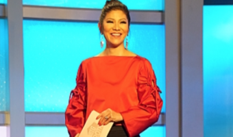 Big Brother 19 Week 4 Spoilers: Veto Results Revealed