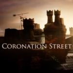 Coronation Street Viewers Not Pleased After Drug Dealer Rich Snorts Cocaine