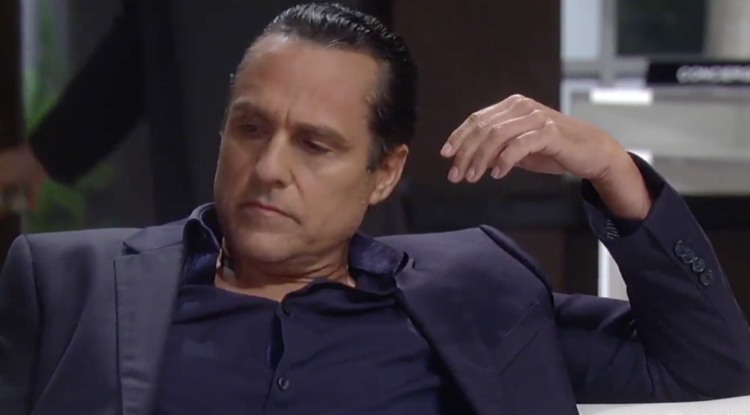 General Hospital Weekly Spoilers July 17 to 21: Life Decisions, Guilty-Consciences, And Sacrifices Made