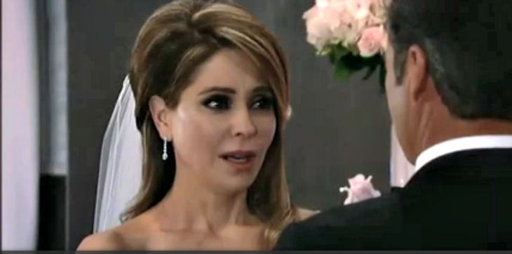 General Hospital Spoilers Monday July 10: Ned And Olivia's ...