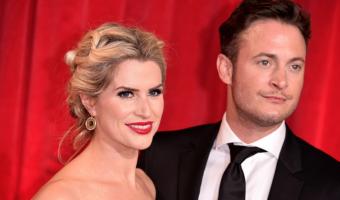 Hollyoaks Spoilers: Sarah Jayne Dunn And Gary Lucy Make Hollyoaks Comeback