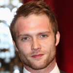 Controversial Coronation Street Star Chris Fountain Starring In ITV New Drama