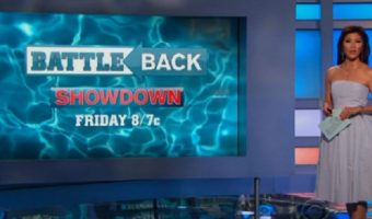 Big Brother 19 Spoilers: The Battle Back  – Who Will Return To BB19 House?