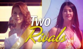 The Bold and the Beautiful Weekly Spoilers July 24 to July 28: Summer Showdown In Monaco – Fashion Rivals Face Off