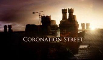 Coronation Street Spoilers: Did Corrie Steal From EastEnders?
