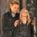 Coronation Street Poll: Are You Glad The Bethany Platt Grooming Story Is Over?