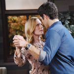 Days Of Our Lives Spoilers: Is Dario Caught – Sham Abby Marriage Exposed?