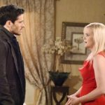 Days of our Lives News: Martha Madison and Brandon Beemer's Returns Confirmed!